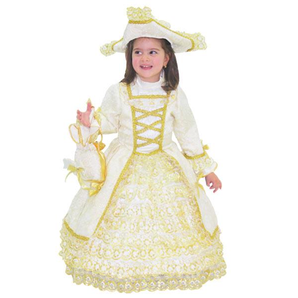 Regina Maria Antonietta 9a1db599ea8