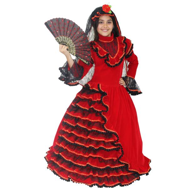 b4a5b5d50b33 Costumi di carnevale pegasus veneziano