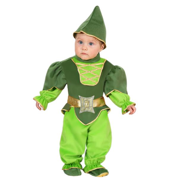 Peter Pan di Pegasus 3338543c3467