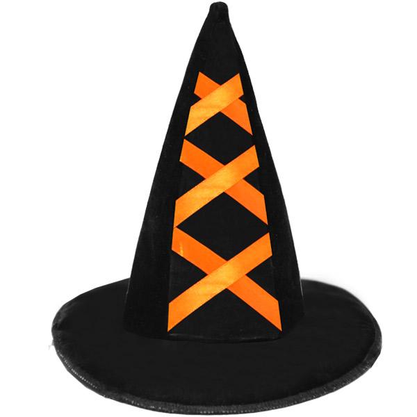 Cappello Strega c1741909e3de